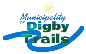 Digby Trails